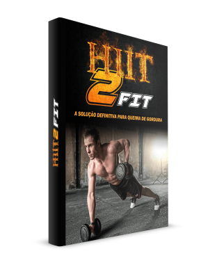 ebook hiit 2 fit